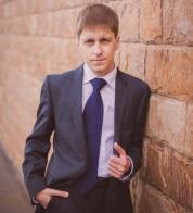 Евгений Гуров, тел.: 8-915-505-52-55