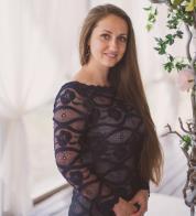 Ковалева Олеся, тел.: 8-910-201-24-71